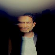 Miguel Pellitero profile picture