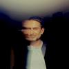 Profile picture of Miguel Pellitero