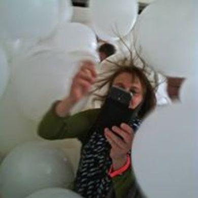 Claire Gulliver profile picture