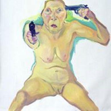 Dreenagh Darrell profile picture