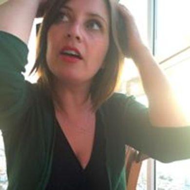 Sarah Chorley profile picture