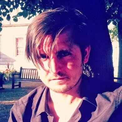AJ Dehany profile picture