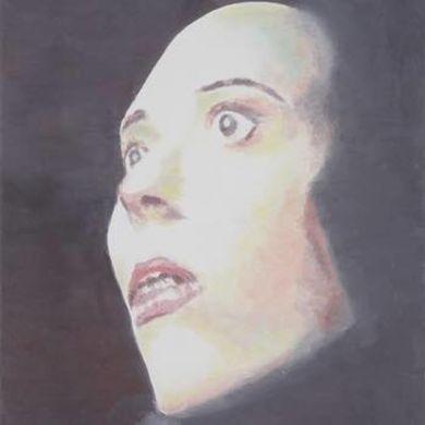 david spence profile picture