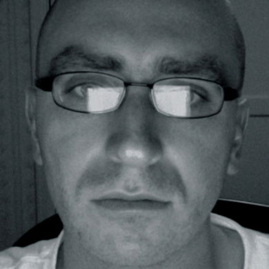 Andrew Arnett profile picture
