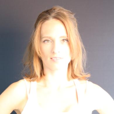 Natalie Morrison profile picture