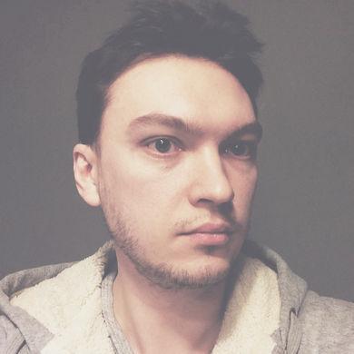 Klim Novopashin profile picture