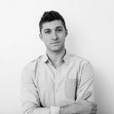 Zachary McCune profile picture