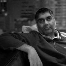 Ashokkumar D MIstry profile picture
