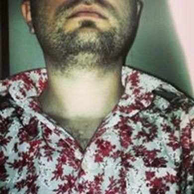 Dimiter Todorov profile picture