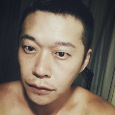wen je-guang profile picture