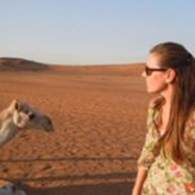Elisabetta Modena profile picture