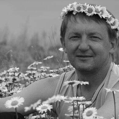 Vyacheslav Mishchenko