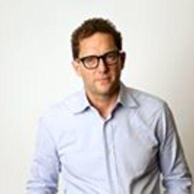 Joshua Abram profile picture