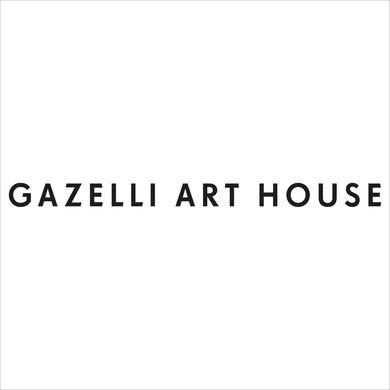 Gazelli Art House profile picture