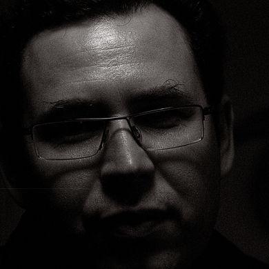 Victor Shubin profile picture