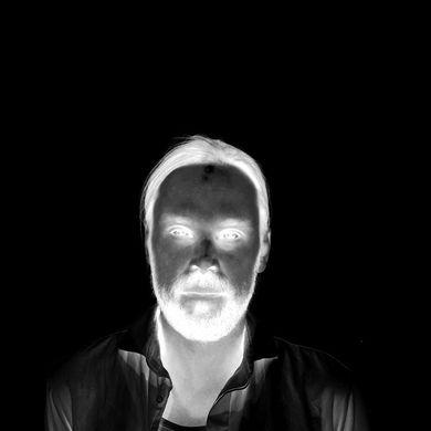Jonas Kleerup profile picture