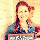 Melissa Goldberg profile picture