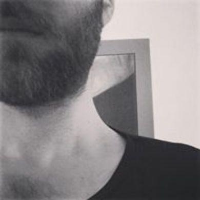 Jochen Saal profile picture