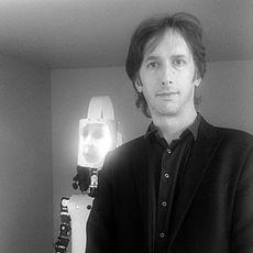 Alex May profile picture