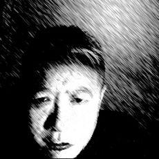 Shu Lea Cheang profile picture
