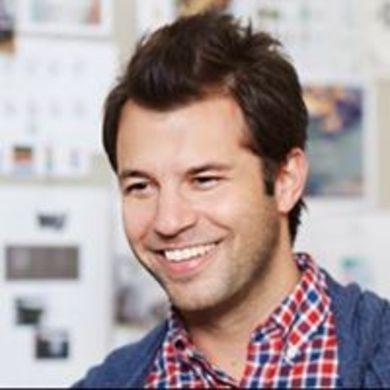 Jonathan Lieberman profile picture