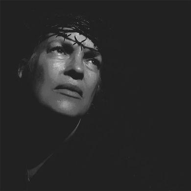 Rachael L Romero profile picture