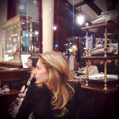 Terrasse Caroline profile picture