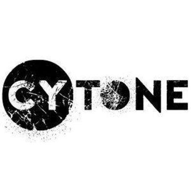 Cy Tone profile picture