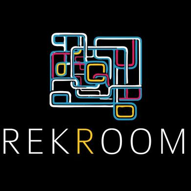 RekRoom Productions profile picture