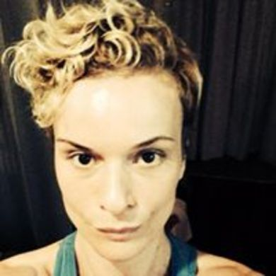 Sonya Bouyakhf profile picture