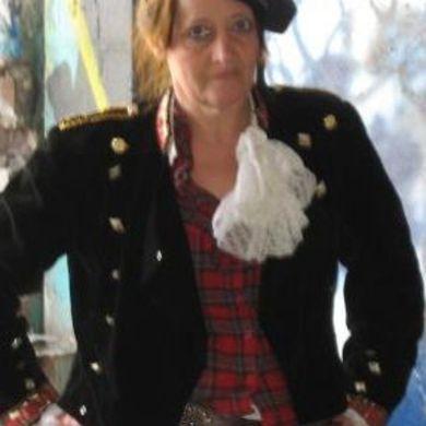 Dawn Hilton profile picture