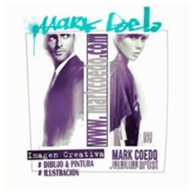 Mark Coedo profile picture