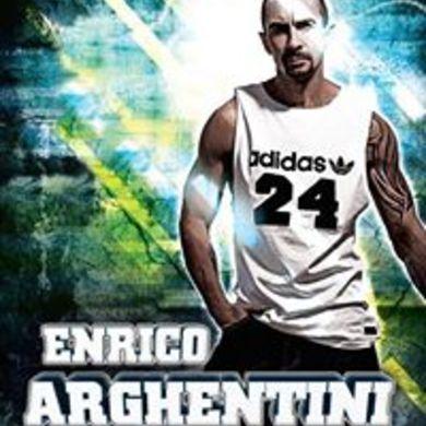 Enrico Arghentini profile picture