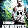 Profile picture of Enrico Arghentini