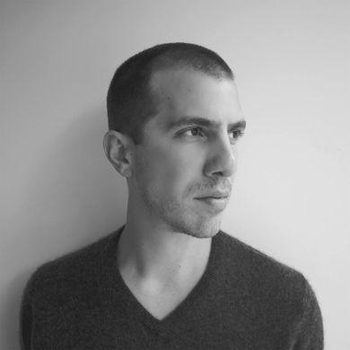 Sassan Behnam-Bakhtiar profile picture