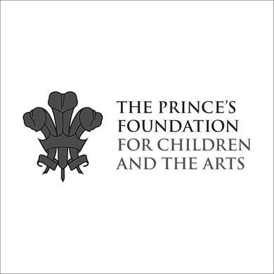 Children & the Arts