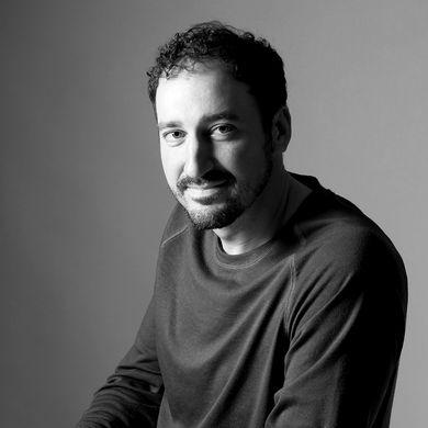 Gaeb Cardinale