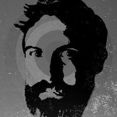 Ryan Donahue profile picture