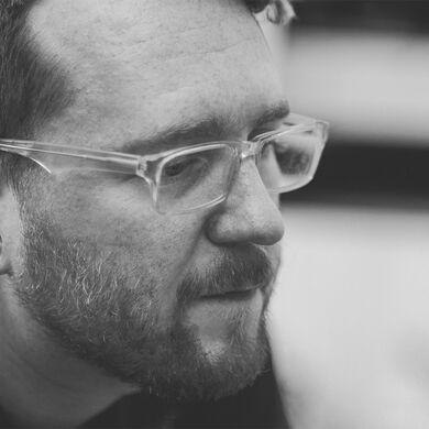 Tim Rolls profile picture