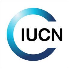 IUCN profile picture