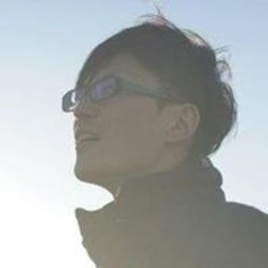 Rikiya Suzuki profile picture