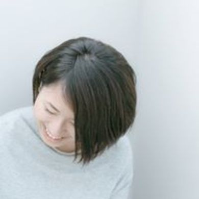 Saki Hibino