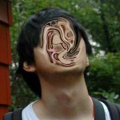 Watanabe Takayuki profile picture