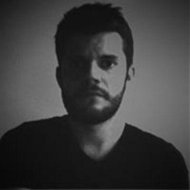 Fabrice Starzinskas profile picture
