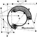 Magmovies profile picture
