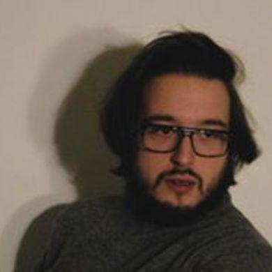 Gabriele Tosi profile picture
