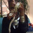 Nontokozo F Sihwa profile picture