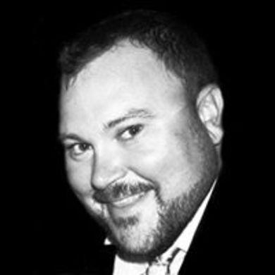 Jonathan William Mattice profile picture