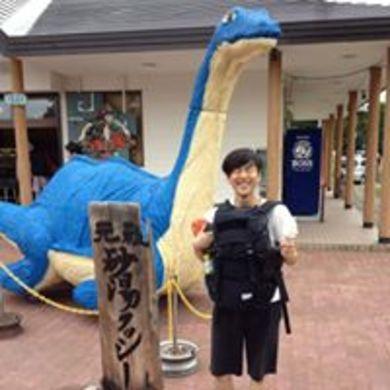 Masaki Aijima profile picture