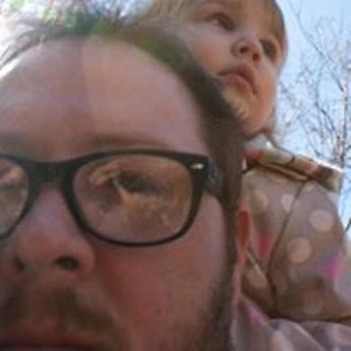 Sean Dane profile picture